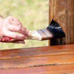 Огнебиозащита для древесины — сравнение и выбор