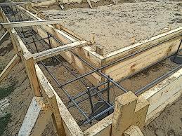 Как сделать деревянный забор - забор из дерева