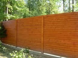 Как защитить деревянные столбы от гниения. Деревянный 33