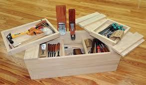 Материалы и инструменты для забора жалюзи