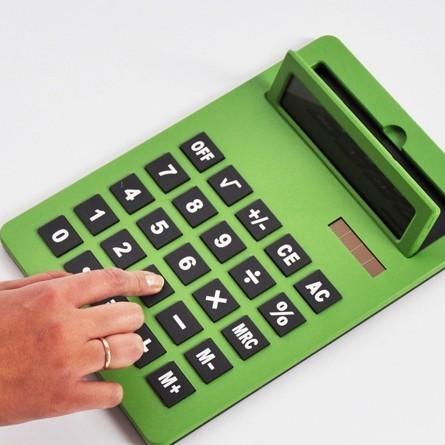 Расчёт стоимости забора из евроштакетника