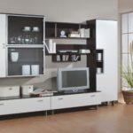 Корпусная мебель: производство и материалы