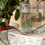 Системы автополивов комнатных растений