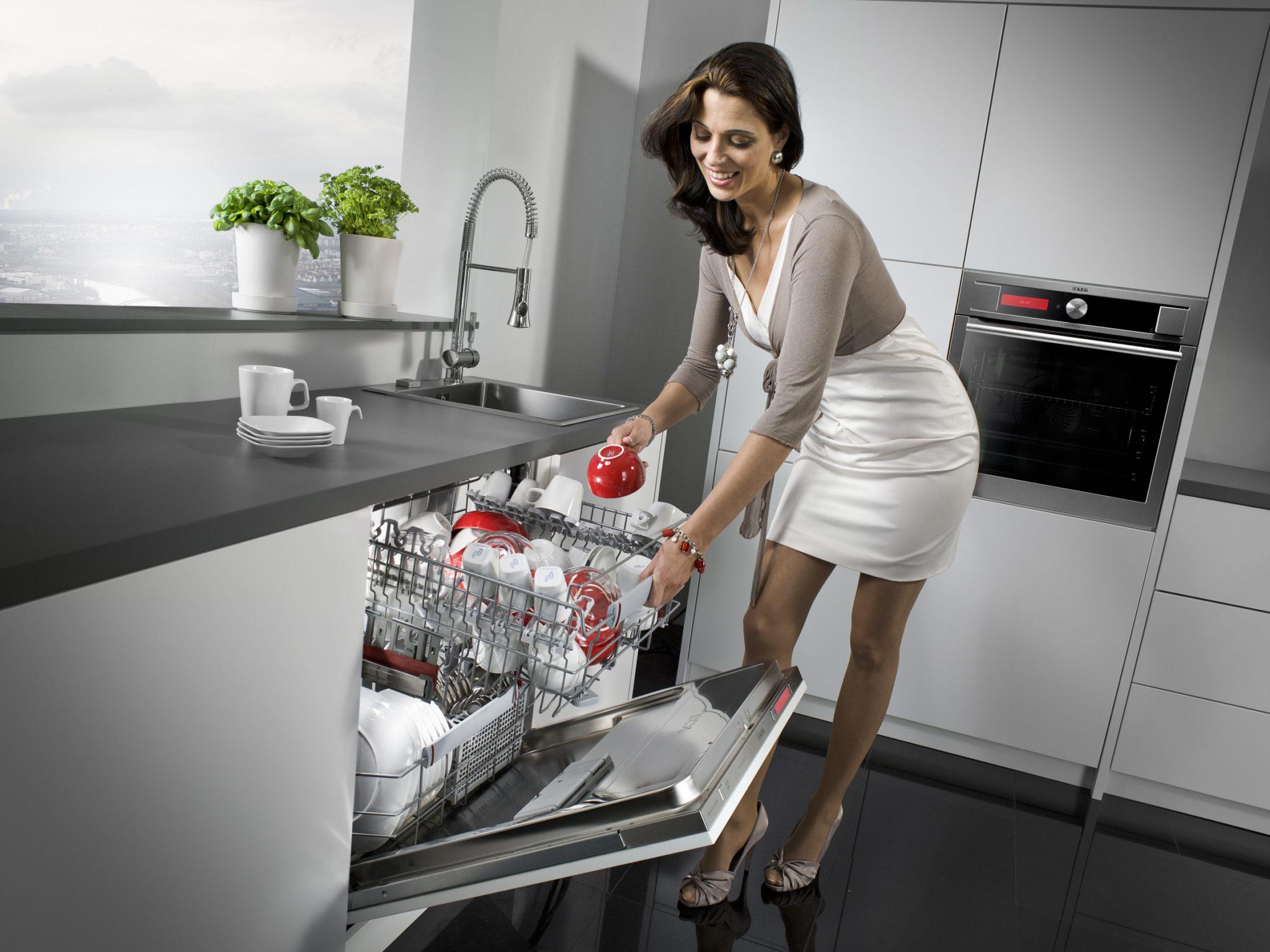 этом прикольное пожелание посудомойке приложении для создания