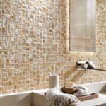 Почему лучше не использовать мозайчатую плитку