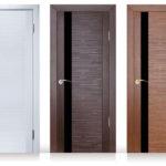 Распространенные ошибки при выборе межкомнатных дверей
