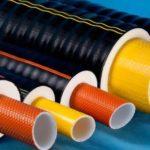 Зачем и как делают шумоизоляцию канализации?