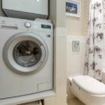 Какие виды стиральных машин не самые надежные