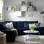Угловой диван для дома: советы по выбору