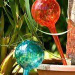 Как сделать автополив домашних цветов