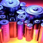 Самый простой зарядник для аккумуляторной батареи