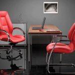 Ремонтируем амортизатор компьютерного кресла