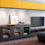 Долговечна ли самая дешевая мебель из ИКЕА