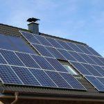 Как сделать самостоятельно солнечную батарею