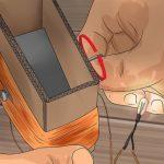 Как сделать простой электрогенератор