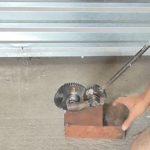 Как сделать кусачки из шестеренок