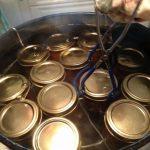 Топ простых способов стерилизации банок