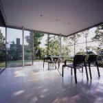 Чем привлекателен нестандартный дом без стен