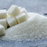 Стоит ли добавлять в бетон сахар