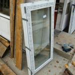 Как сделать пластиковые окна