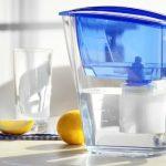 Что делать если перестала хорошо течь вода в фильтре кувшине