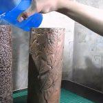 Как сделать водонепроницаемое покрытие