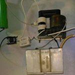 Как сделать генератор высокого напряжения