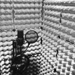 Как дешево сделать звукоизоляцию помещения яичными лотками