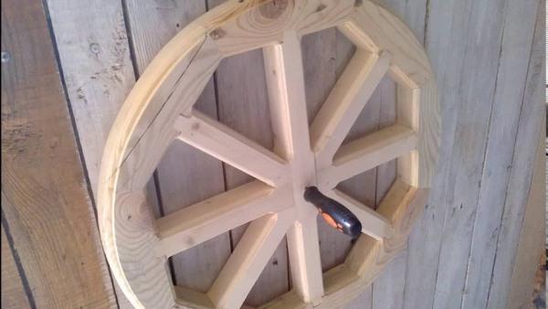 Winding machine купите winding machine с бесплатной