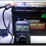 Зарядник для аккумулятора автомобиля из старого питания ноутбука