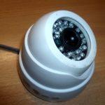 Как сделать своими руками IP – камеру