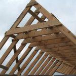 Какие узлы на крыше считаются самыми сложными в монтаже