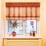 Как пошить шторы — блэкаут своими руками