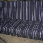 Чертеж дивана-еврокнижки своими руками