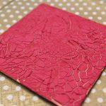 Почему трескается водоэмульсионная краска после окрашивания