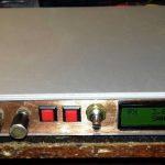 Схема самодельных трансиверов для радиолюбителей