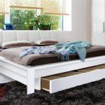 Как просто сделать выдвижной короб для хранения вещей под кроватью