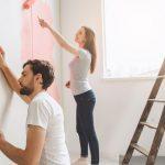 Какие ошибки хозяев квартиры приведут к срыву сроков ремонтных работ