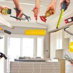 Что в итоге обходится дороже: капитальный ремонт или косметический