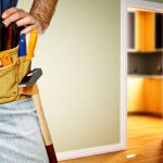 Как заказать ремонт под ключ и не попасть впросак