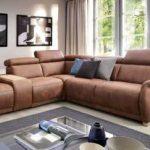 Как переделать старый советский диван под современный интерьер