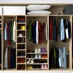 Как самостоятельно сделать шкаф дешевле и лучше магазинного