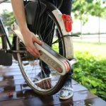 Как самостоятельно переделать обычный велосипед в электрический