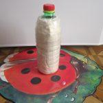Самодельный термос для горячих напитков, который держит температуру часами