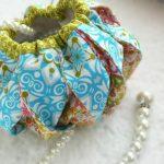 Как смастерить сумку-омияге своими руками
