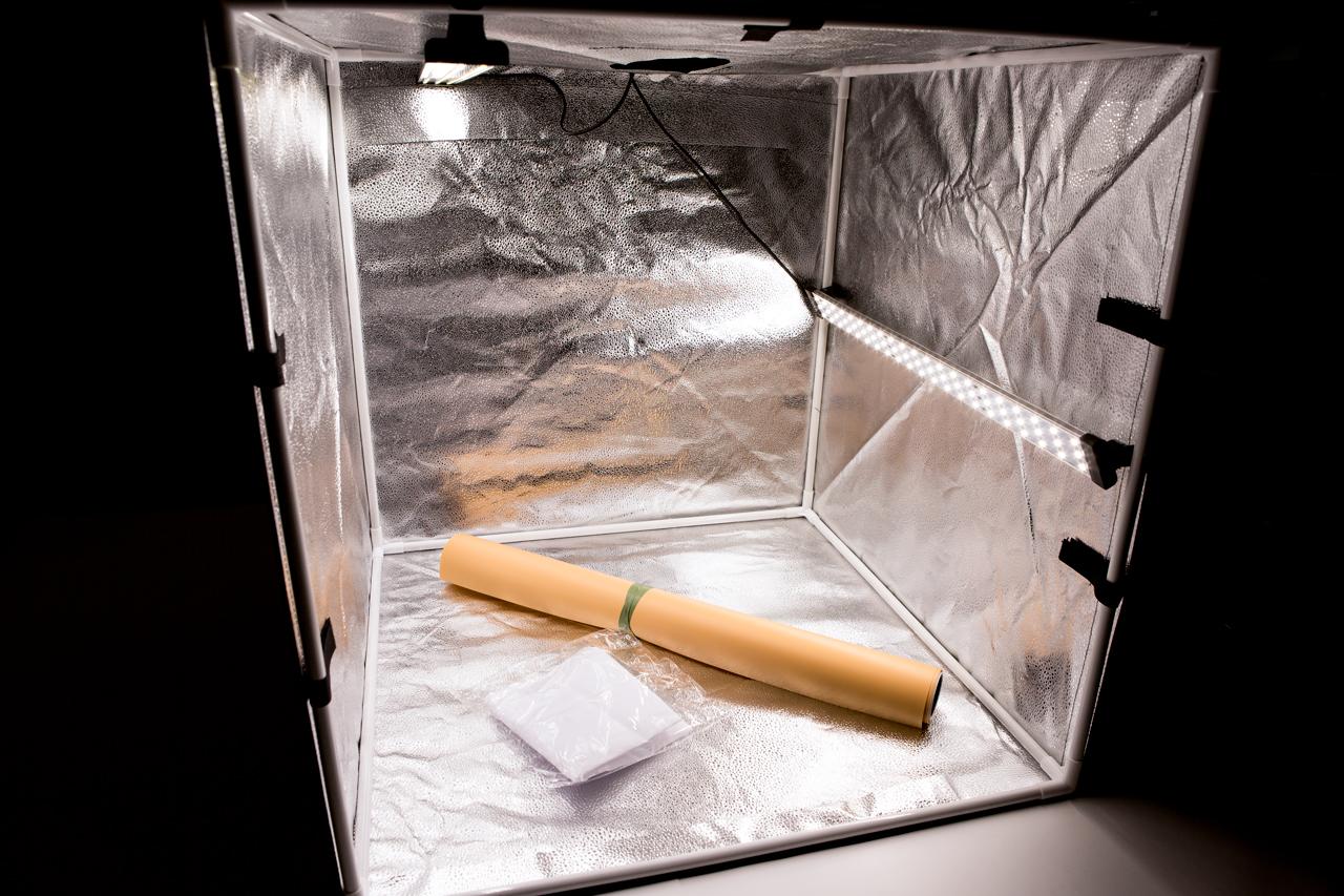распространены, лайтбокс для фотосъемки своими руками гаражей