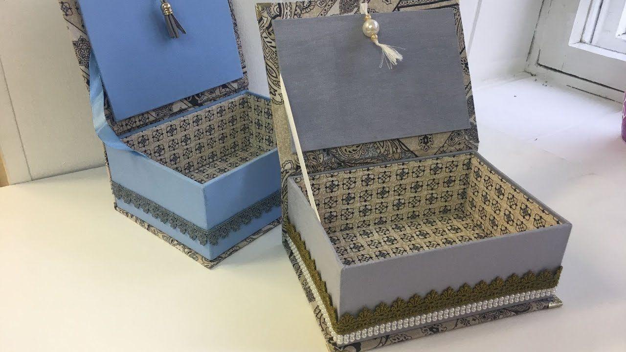 как украсить коробку из под обуви фото галереи разделены два