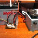 Как сделать бюджетное зарядное устройство самостоятельно