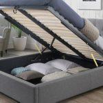Как собрать кровать с подъемным механизмом: пошаговая схема сборки, с которой справится и новичок