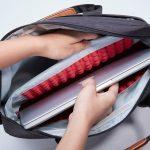 Как сшить сумку-переноску для ноутбука с защитой от повреждений